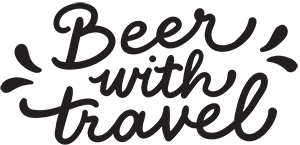 travel with beer