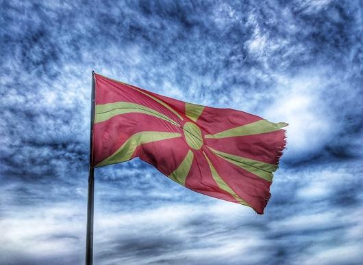 #09<br>Skopje, Pristina & Thessaloniky