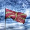#09 Skopje, Pristina & Thessaloniky