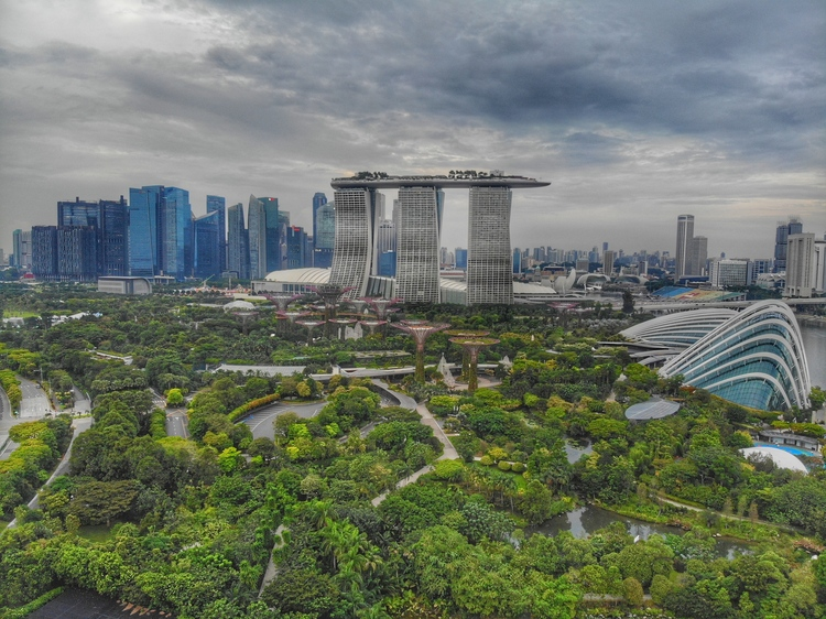 #15__SINGAPORE